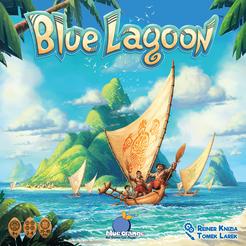 Lagoon Game