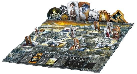 http://www.boardgame.de/bilder/wintale4.jpg