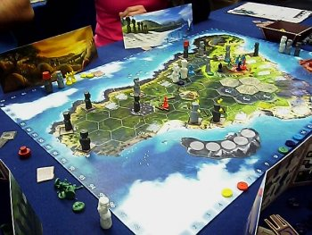 http://www.boardgame.de/specials/messe/essen08/ess08101.jpg