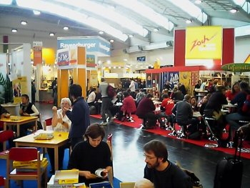 http://www.boardgame.de/specials/messe/essen08/ess0835.jpg
